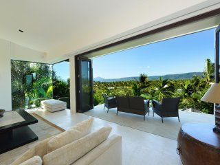 61 Murphy St Port Douglas -The Boutique Collection - Port Douglas vacation rentals