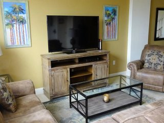 Bella Vista Townhome 2616 ~ RA152521 - Davenport vacation rentals