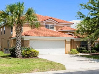 Cordova House 163 ~ RA152517 - Davenport vacation rentals