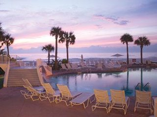 Vacation in Daytona, FL - Daytona Beach vacation rentals