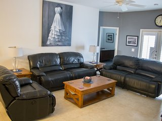 MWML280 ~ RA154530 - Kissimmee vacation rentals