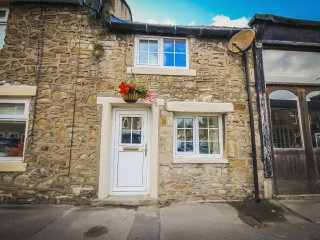 'Oh So Snug' Boutique 1- Bedroom cottage in Whalley - Whalley vacation rentals