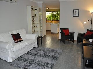 Comfortable Villa with Television and Central Heating - Tuart Hill vacation rentals