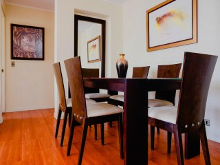 PERU APARTMENTS RENT-  HEART MIRAFLORES SLEEPS 5 - Lima vacation rentals