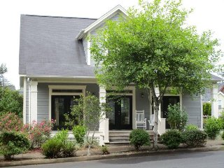 Orca House - Lincoln City vacation rentals