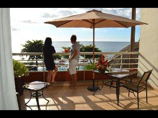 Nice 1 bedroom Condo in Arue - Arue vacation rentals