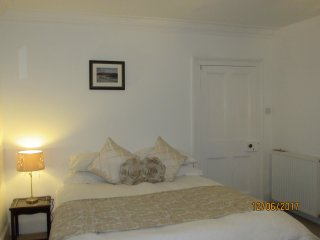 5 bedroom House with Television in Golspie - Golspie vacation rentals