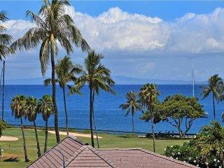 Maui Eldorado: Maui Condo F204 - Ka'anapali vacation rentals
