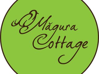Magura Cottage-Casuta Magura -green paradise in Transylvania - Simleu Silvaniei vacation rentals