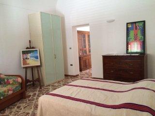Casa Vacanze Torretta a pochi passi dal mare - Granitola vacation rentals