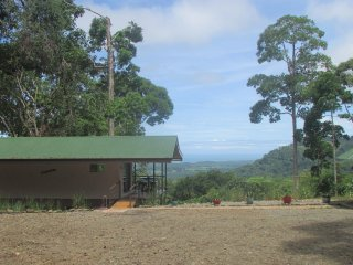 Best Ocean View-2 story House - Quepos vacation rentals
