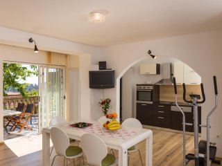 Antea lux apartment - Dubrovnik vacation rentals