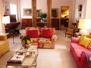 Charming house in Friuli Venezia-Giulia wine Country - Cormons vacation rentals