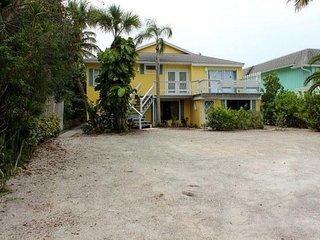 Ocean Breeze 5 Bedroom - Bonita Springs vacation rentals
