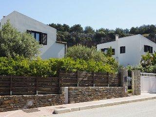 Lovely 3 bedroom House in Cornino - Cornino vacation rentals