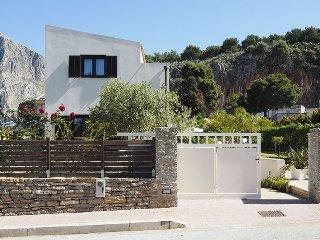 Comfortable 3 bedroom Vacation Rental in Cornino - Cornino vacation rentals