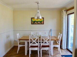 Perfect House with Internet Access and Television - Lochwinnoch vacation rentals