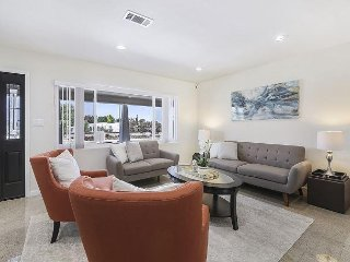 Newly Remodeled 4BR, Close to Disneyland & Seal Beach - Westminster vacation rentals