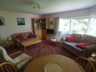 Charming 2 bedroom Cottage in Windermere - Windermere vacation rentals
