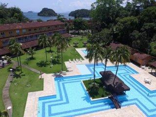 Excelente Casa no Paraiso de Angra dos Reis - Mambucaba vacation rentals