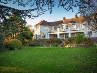 NAIRN detached two-storey house, near coast, in Braunton, Ref xxxxxx - Braunton vacation rentals