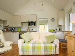 FAIRMEAD comfortable annex, patio, pub and shops nearby in Horrabridge Ref - Horrabridge vacation rentals