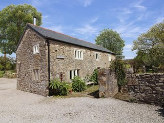 TREVOOLE OLD MANOR two floor cottage, village location near Gwithian. Ref - Gwithian vacation rentals