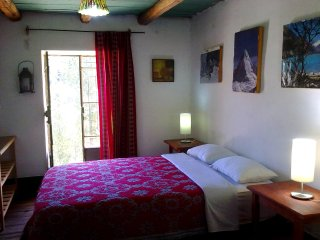 We are a mountain guesthouse located in the department of Ancash, Peru, in the c - Huaraz vacation rentals