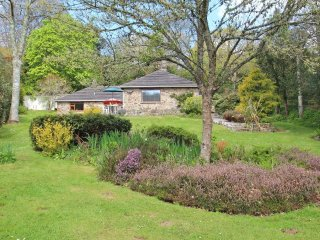 BOSGILLY refurbished detached bungalow, large garden, close to Helford River - Mawgan vacation rentals