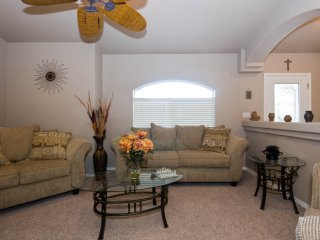 2064 E Desert Lakes Home ~ RA155041 - Fort Mohave vacation rentals