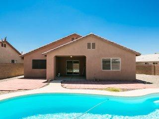 4908 S Rinaldi Circle Home ~ RA155017 - Fort Mohave vacation rentals