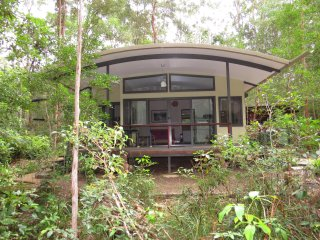 Atherton Tablelands Birdwatchers' Cabin - Atherton vacation rentals