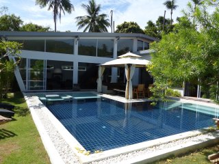 DUPLEX VILLA - Bophut vacation rentals