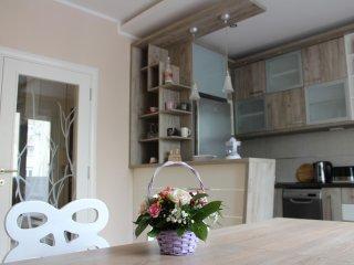 Orchid House - Belgrade vacation rentals