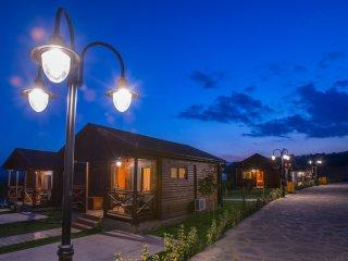 Vacation rentals in Epirus