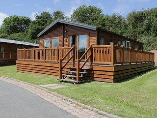 LODGE 403, open plan living area, WIFI, large bedrooms, in Brynteg, Ref. 960592 - Brynteg vacation rentals