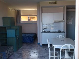 1 bedroom Resort with Internet Access in Marciana Marina - Marciana Marina vacation rentals