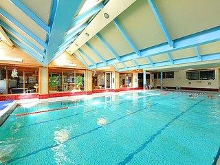 1 bedroom Apartment in Verbier, Valais, Switzerland : ref 2296632 - Bagnes vacation rentals