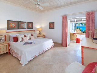 Wonderful 3 bedroom Villa in Lower Carlton - Lower Carlton vacation rentals