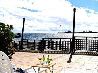2 bedroom Apartment in Arinaga, Gran Canaria, Spain : ref 2395358 - Playa de Arinaga vacation rentals