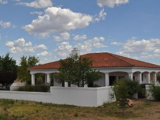 Scenic, Quiet, Clean, Ideally Located - Sonoita vacation rentals