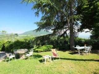 Fortunato #6955.2 - Assisi vacation rentals