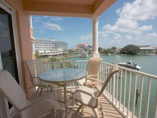 303 Harborview Grande - Clearwater Beach vacation rentals