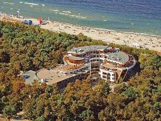 1 bedroom Apartment in Jastarnia, Baltic Sea (Poland), Poland : ref 2300333 - Jastarnia vacation rentals