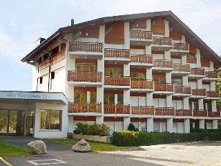 3 bedroom Apartment in Champex, Valais, Switzerland : ref 2296640 - Orsieres vacation rentals