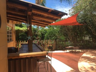 Cozy House with Internet Access and A/C - Mount Dora vacation rentals