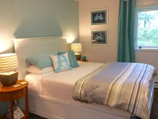 Cozy 1 bedroom Kodiak Island Bed and Breakfast with Internet Access - Kodiak Island vacation rentals