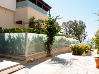 Lazy Seal's nest 54 in Galatex - Yermasoyia vacation rentals