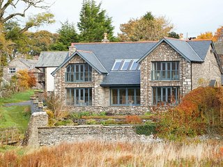 3 bedroom House with Internet Access in Kirkby Stephen - Kirkby Stephen vacation rentals