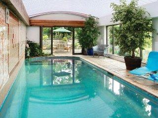 Comfortable 2 bedroom House in Banbury - Banbury vacation rentals